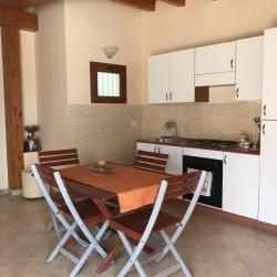 Casa Vacanze Lungomare 208